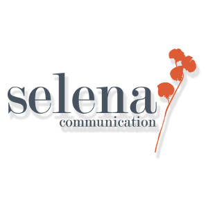 Selena communication